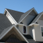How To Choose Toronto Roofers