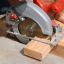 9 Must-Have Power Tools for Do-It-Yourself Projects in 2021