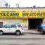 Top Auto Body Supplies Shop in Brooklyn