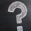 Questions to Ask When Doing Market Research for Your Business