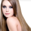 Which biotin tablet is best for hair growth?