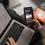 Email Marketing: Best Practices and Tactics for 2021