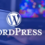 Top 7 reasons to choose WordPress for your website