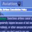 Can I Change or Cancel My Delta Flight Without a Fee?