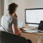 Why You Should Consider Outsourcing to a Freelance Content Writer