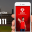 5 Things to Avoid When Create a Fantasy Sports App Like Dream11