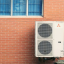 All About Air Conditioner Short Cycling: Reasons and Solutions