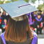 Registered Education Savings Plans
