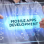 9 Top Mobile App Development Companies Ruling the App World