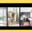 Choosing The Best Interior Designers in Coimbatore