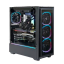 Save $300 on custom built PC