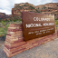 Types of Monument Signs that Grab The Most Attention