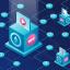 Build your own NFT Marketplace on Different Blockchains | NFT Development