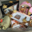 Personalised Islamic Gifts