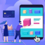 12 Essential Features of an Online Shopping App