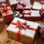 Gift Ideas for the love of your life to express your feelings well
