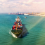 What Are Entry Level Cargo Ship Jobs?