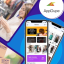 Plunge Into The Ecommerce Business With An App Like Amazon