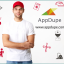 On-demand Services App: Potential Business Oppuritunity for Entrepreneurs