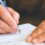 How To Write Your Own Business Contracts