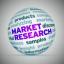 Global Hot Press Furnace Market 2021 Customer Landscape (Machines Industry) | IH