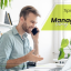 Tips for Maintaining Productivity and Managing Stress during Work from Home
