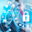 What Are the Biggest Cybersecurity Concerns of 2021?