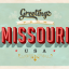 6 TOP SPOTS FOR YOUR NEXT MISSOURI STAYCATION