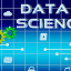 Mayur Rele | Data Science in Finance Industry