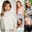 Inspirational Reawakening Beauty Interviews
