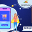 Make An Alluring Entry Into The Ecommerce World With An Aliexpress Clone