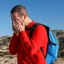 How a chiropractor can help with the relief of migraines