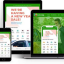 Key Considerations To Consider While Launching Multiservice Business Using Gojek