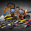 How Much Does Electrical Work Cost? [2021] Phyxter Home Services