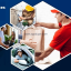 Launch an On-demand Multi-services App Like Gojek