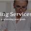 Dental Specialty Services