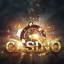 Hire Online Casino Game Developers For Your Casino Business