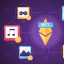 NFT Marketplace — Start building your own