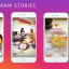 Benefits of Instagram Story Viewer