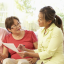Smart Tax Strategies for Retirees: Avoid the OAS Recovery Tax