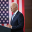 What President Biden's Executive Order on National Security Means for CMMC