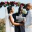The Bride Secretary Behind The Wedding