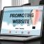 Five Tips for Website Promotion