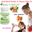 Useful Natural Remedies for Polycystic Kidney Disease