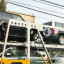 How To Choose State To State Car Transporters