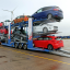 Finding Reliable Car Transporters