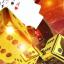 Joo Casino - License