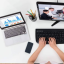 What Is The Right Time To Hire Remote Employees?