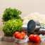 Thomas Salzano: Every Day Is a Good Day for Good Nutrition