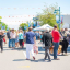 September Events in Burlington and Surrounding Area